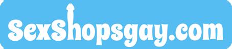 Logo SexshopsGay