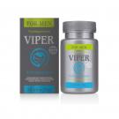 Viper For Men