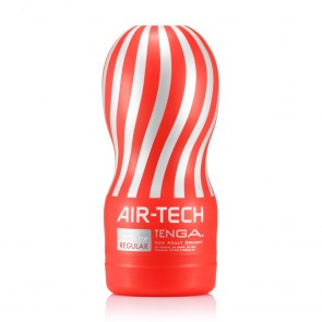 Masturbador Tenga Air Tech