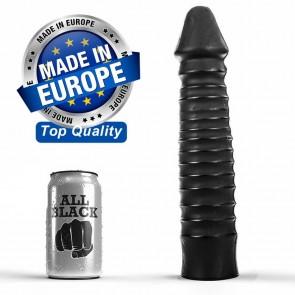 Dildo anal 26 cm