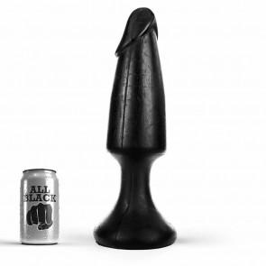 Plug anal gigante