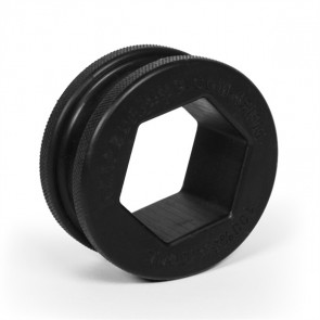 Cockring Hex Sport Rings