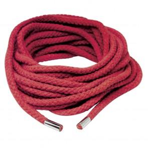 Cuerda de seda