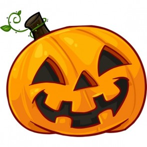 Promo Halloween 5