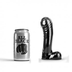 Dildo anal 14 cm