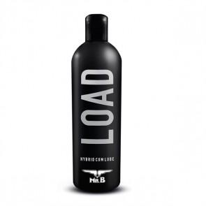 Lubricante Hibrido 100 ml