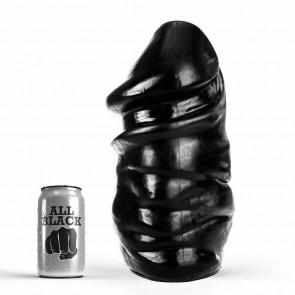 Plug anal Gigante XXXL