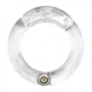 recambio anillas cb3000