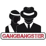 GangBangSter
