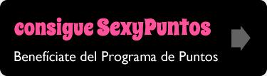Sexshops Gay - Programa de Puntos