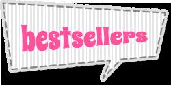 Bestsellers SexshopsGay